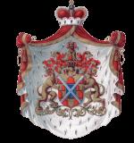 Oettingen-Spielberg-logo